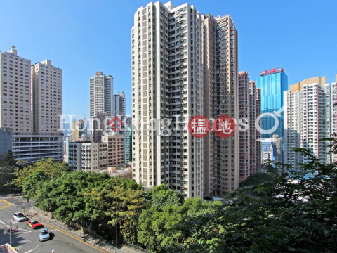 3 Bedroom Family Unit at Grand Hacienda   For Sale Grand Hacienda(Grand Hacienda)Sales Listings (Proway-LID118726S)_0