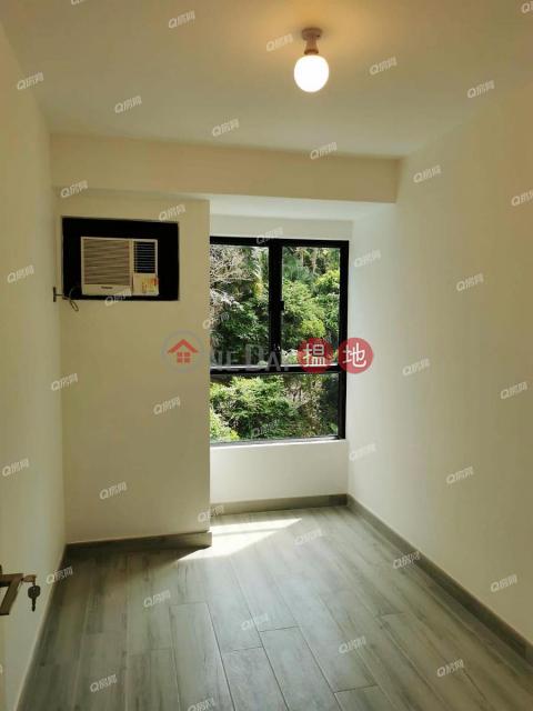 No 2 Hatton Road   2 bedroom High Floor Flat for Sale No 2 Hatton Road(No 2 Hatton Road)Sales Listings (XGZXQ111900003)_0
