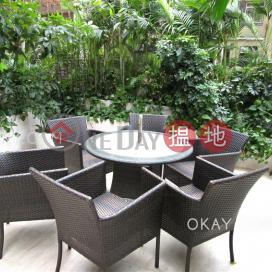 1房1廁《順興大廈出售單位》|西區順興大廈(Shun Hing Building)出售樓盤 (OKAY-S287180)_0