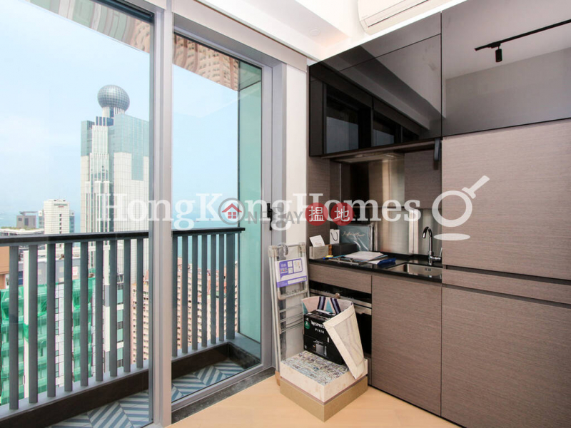 HK$ 20,000/ month, Artisan House, Western District, Studio Unit for Rent at Artisan House