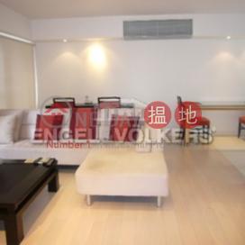 2 Bedroom Flat for Sale in Sai Ying Pun|Western DistrictKam Ning Mansion(Kam Ning Mansion)Sales Listings (EVHK14526)_0