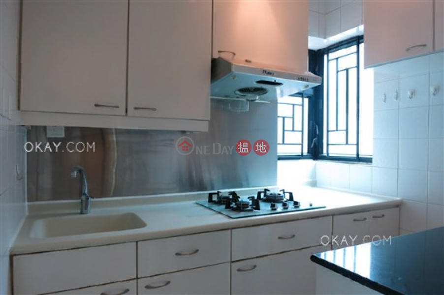 Property Search Hong Kong | OneDay | Residential Rental Listings Lovely 3 bedroom on high floor | Rental