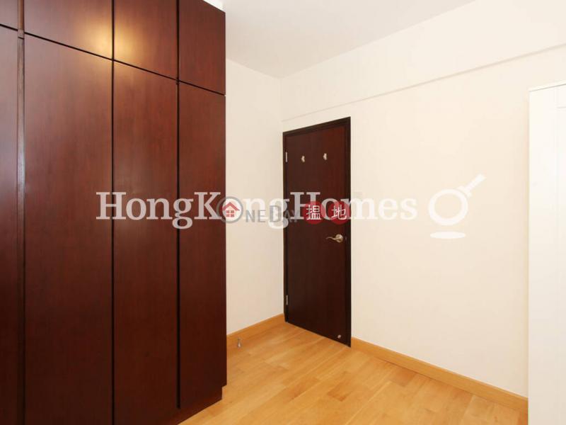 嘉輝大廈|未知|住宅|出售樓盤HK$ 1,580萬