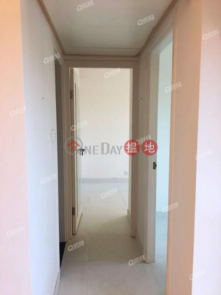 Tower 2 Island Resort | Middle | Residential, Sales Listings | HK$ 8.6M
