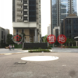 Oasis Kai Tak Mansion A,Kowloon City, Kowloon