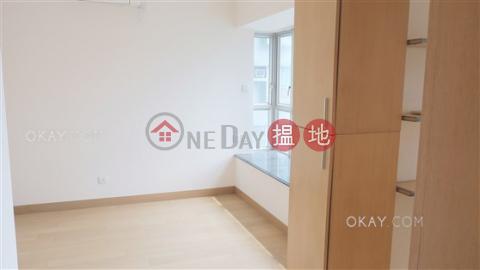 3房3廁,星級會所深灣軒1座出租單位 深灣軒1座(Sham Wan Towers Block 1)出租樓盤 (OKAY-R297802)_0