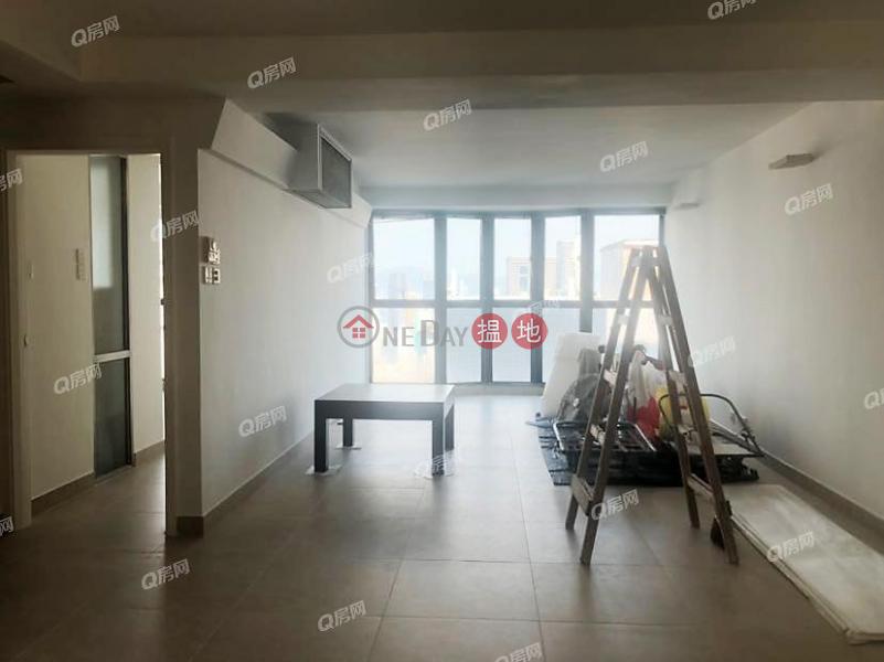 Crescent Heights | 2 bedroom Mid Floor Flat for Sale | Crescent Heights 月陶居 Sales Listings