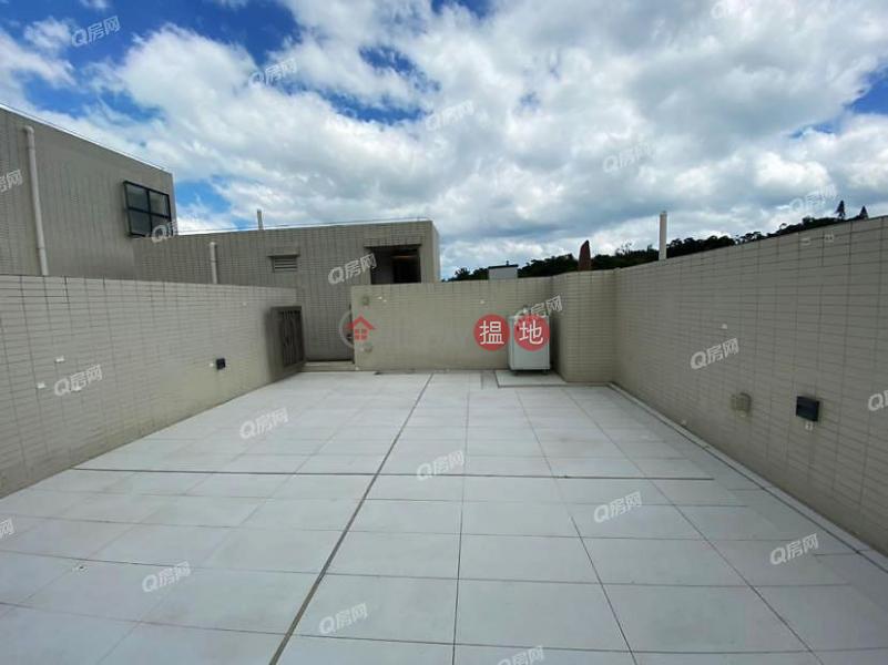 逸瓏海匯高層-住宅-出租樓盤|HK$ 17,000/ 月