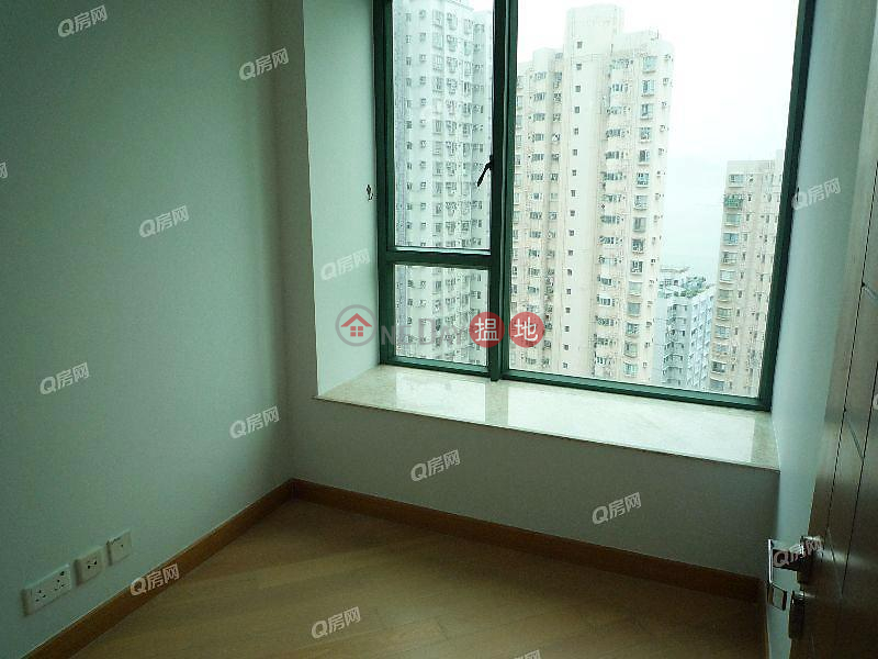 Property Search Hong Kong | OneDay | Residential | Rental Listings, Belcher\'s Hill | 3 bedroom Mid Floor Flat for Rent