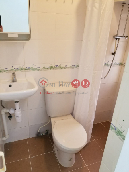 Po Ming Building Middle | Residential, Rental Listings, HK$ 7,500/ month