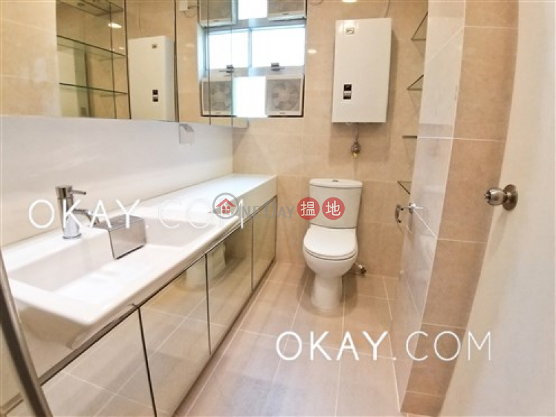 Efficient 2 bedroom with sea views, balcony | For Sale | Villa Verde 環翠園 Sales Listings