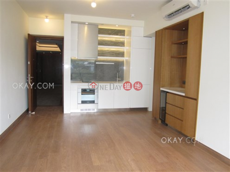 Resiglow, Middle | Residential Rental Listings, HK$ 45,000/ month