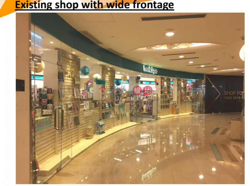 Shop for Rent in Wan Chai, Hopewell Centre 合和中心 Rental Listings | Wan Chai District (H000344692)