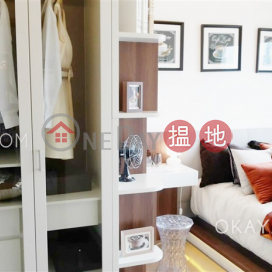 Popular 1 bedroom on high floor with balcony   Rental Tower 1B Macpherson Place(Tower 1B Macpherson Place)Rental Listings (OKAY-R368108)_0
