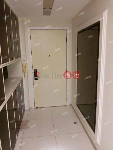 HK$ 45,000/ month   Kent Mansion, Eastern District, Kent Mansion   3 bedroom Mid Floor Flat for Rent