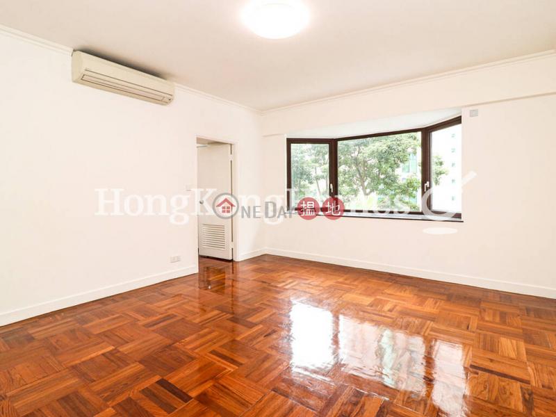 Estoril Court Block 1 Unknown, Residential, Sales Listings, HK$ 90M