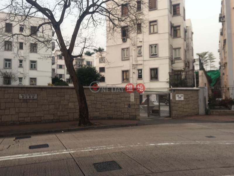 PARK VIEW COURT (PARK VIEW COURT) Kowloon Tong 搵地(OneDay)(2)