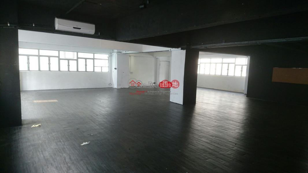 香港搵樓|租樓|二手盤|買樓| 搵地 | 工業大廈-出售樓盤-美安工業大廈