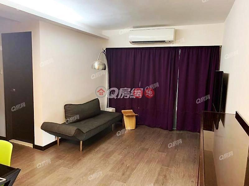 Ming Garden | 2 bedroom Low Floor Flat for Sale | Ming Garden 明苑 Sales Listings