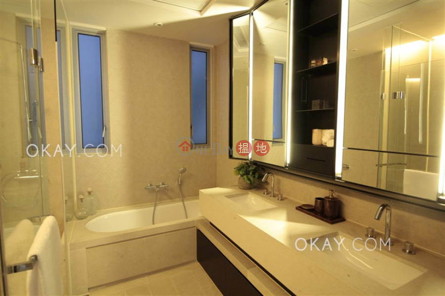 Property Search Hong Kong | OneDay | Residential, Rental Listings Luxurious 4 bedroom with parking | Rental