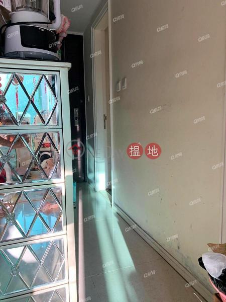 峻瀅 1期 6座-中層|住宅出售樓盤|HK$ 800萬