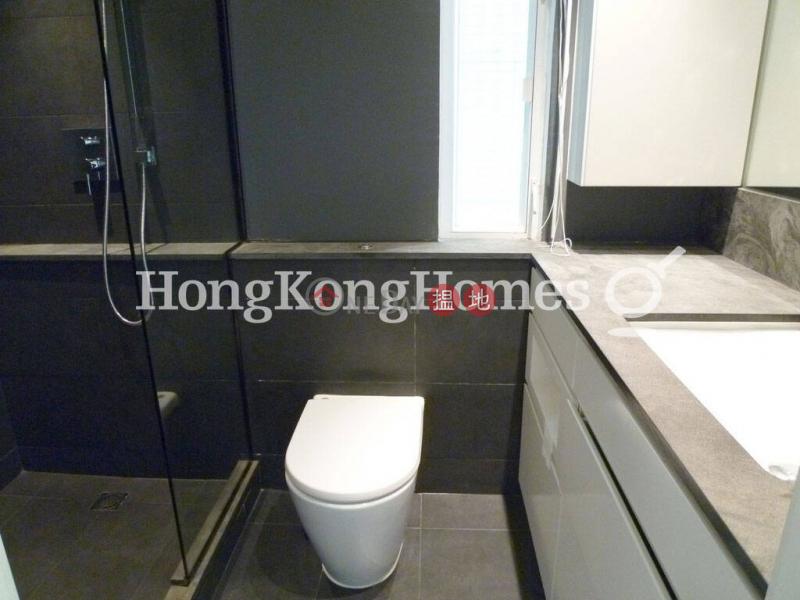 HK$ 68,000/ 月年豐園2座-西區-年豐園2座兩房一廳單位出租