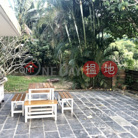 Lovely house in Clearwater Bay | Rental|Sai KungMau Po Village(Mau Po Village)Rental Listings (OKAY-R296114)_0
