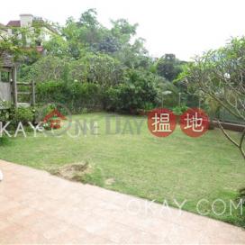 4房3廁,海景,連租約發售,連車位《相思灣村48號出租單位》|相思灣村48號(48 Sheung Sze Wan Village)出租樓盤 (OKAY-R294161)_0