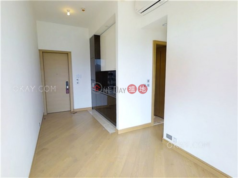 Elegant 2 bedroom on high floor with balcony | Rental | Jones Hive 雋琚 Rental Listings