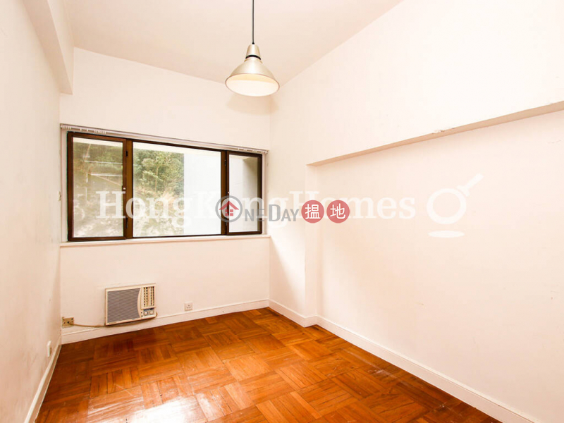 Magazine Heights, Unknown, Residential Rental Listings HK$ 90,000/ month