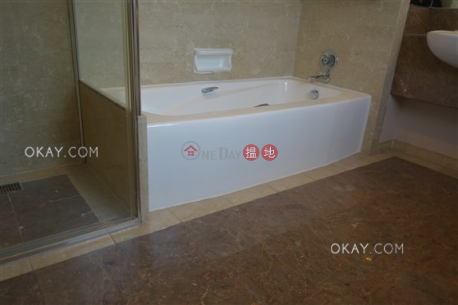 The Albany, High, Residential | Rental Listings, HK$ 118,000/ month