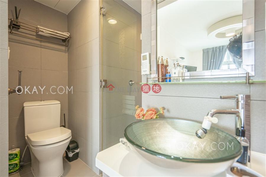 置富花園-富景苑高層住宅出售樓盤|HK$ 930萬