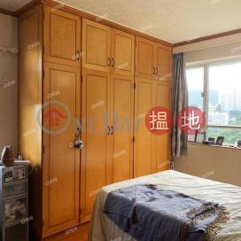 Block 19-24 Baguio Villa | 2 bedroom Mid Floor Flat for Rent|Block 19-24 Baguio Villa(Block 19-24 Baguio Villa)Rental Listings (XGGD802400141)_0