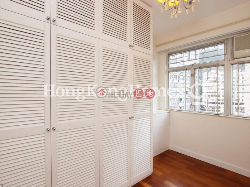 HK$ 1,000萬金珊閣-灣仔區|金珊閣兩房一廳單位出售