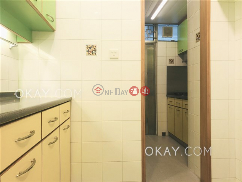 Property Search Hong Kong | OneDay | Residential | Sales Listings | Popular 2 bedroom with terrace | For Sale