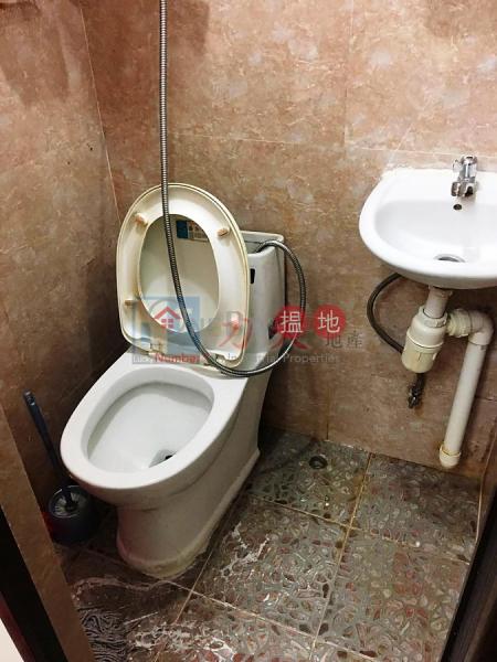 福榮街240號|低層-住宅-出租樓盤-HK$ 6,500/ 月