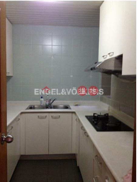 Hollywood Terrace | Please Select | Residential, Sales Listings, HK$ 18M