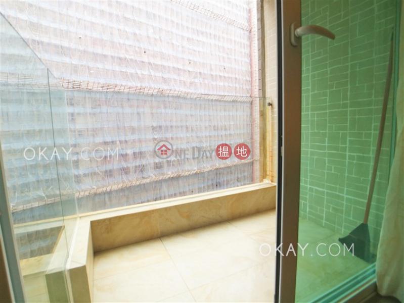 3房2廁,實用率高,連租約發售,連車位富麗園出售單位-50雲景道 | 東區-香港出售HK$ 1,680萬