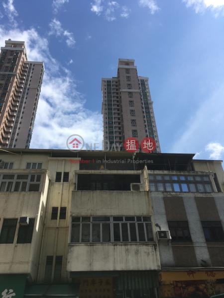 阜財街59號 (59 Fau Tsoi Street) 元朗 搵地(OneDay)(1)