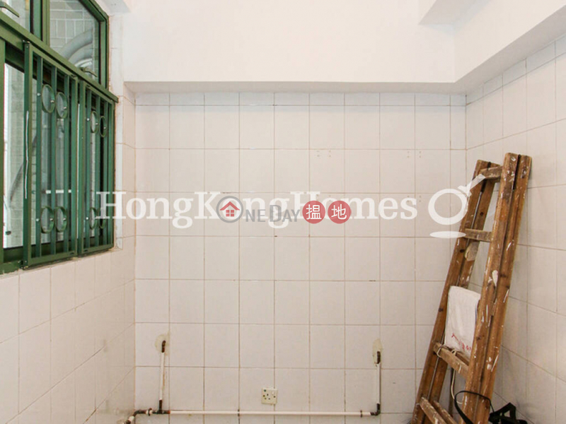3 Bedroom Family Unit at Robinson Place | For Sale | Robinson Place 雍景臺 Sales Listings