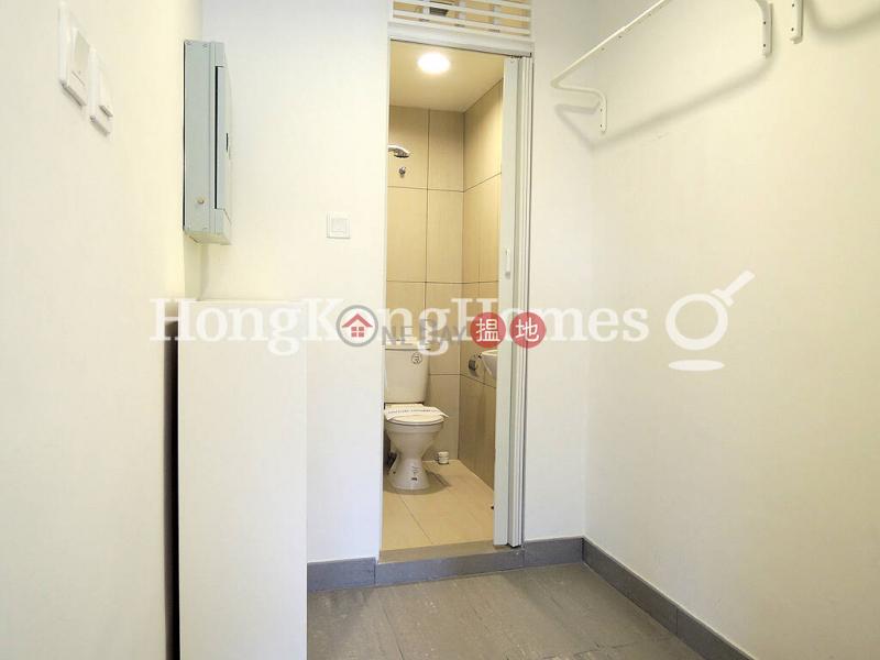 香港搵樓|租樓|二手盤|買樓| 搵地 | 住宅-出售樓盤-萃峯三房兩廳單位出售