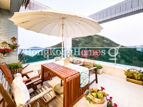 3 Bedroom Family Unit for Rent at Larvotto|Larvotto(Larvotto)Rental Listings (Proway-LID179167R)_0