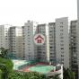 美景臺 (Scenic Villas) 西區美景徑2-28號|- 搵地(OneDay)(1)