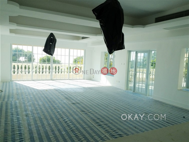 Stylish house with rooftop, terrace & balcony | Rental | Kings Court 龍庭 Rental Listings