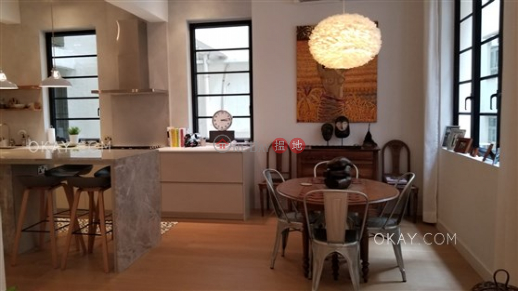 Efficient 2 bedroom in Mid-levels West | Rental | 28-34 Lyttelton Road | Western District Hong Kong, Rental, HK$ 74,000/ month