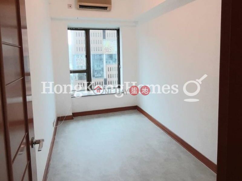 3 Bedroom Family Unit for Rent at Royal Peninsula Block 1   Royal Peninsula Block 1 半島豪庭1座 Rental Listings