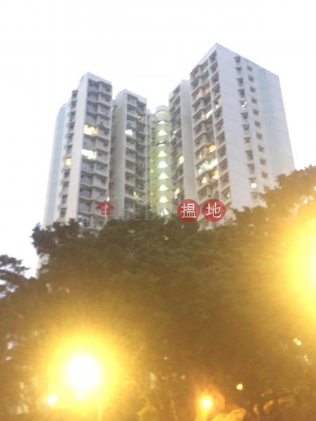 俊茂閣 (E座) (Chun Mau House (Block E) Ko Chun Court) 油塘|搵地(OneDay)(1)