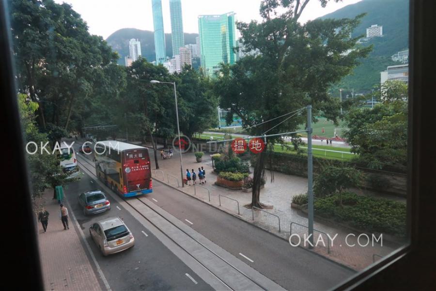香港搵樓|租樓|二手盤|買樓| 搵地 | 住宅出租樓盤|3房1廁《黃泥涌道87號出租單位》
