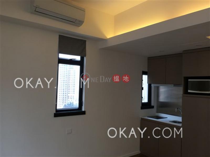 雨時大廈|高層|住宅-出售樓盤|HK$ 850萬