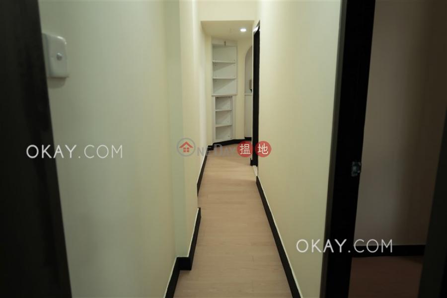3房1廁《好運大廈出租單位》|灣仔區好運大廈(Sports Mansion)出租樓盤 (OKAY-R28225)